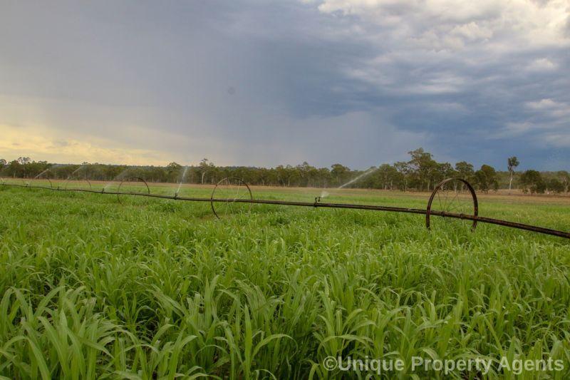 3269 Murgon Gayndah Road, Murgon QLD 4605, Image 1