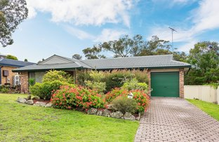 Picture of 10 Bangaroo Street, Bangor NSW 2234