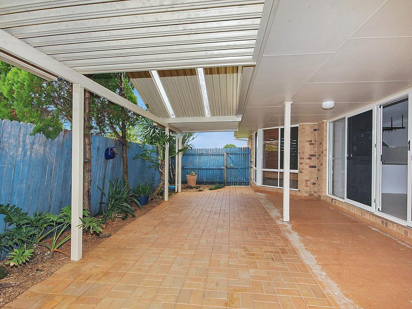 1 Waterview Court, West Ballina NSW 2478, Image 2