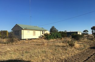 Picture of 199 Norris Road, Dowerin WA 6461