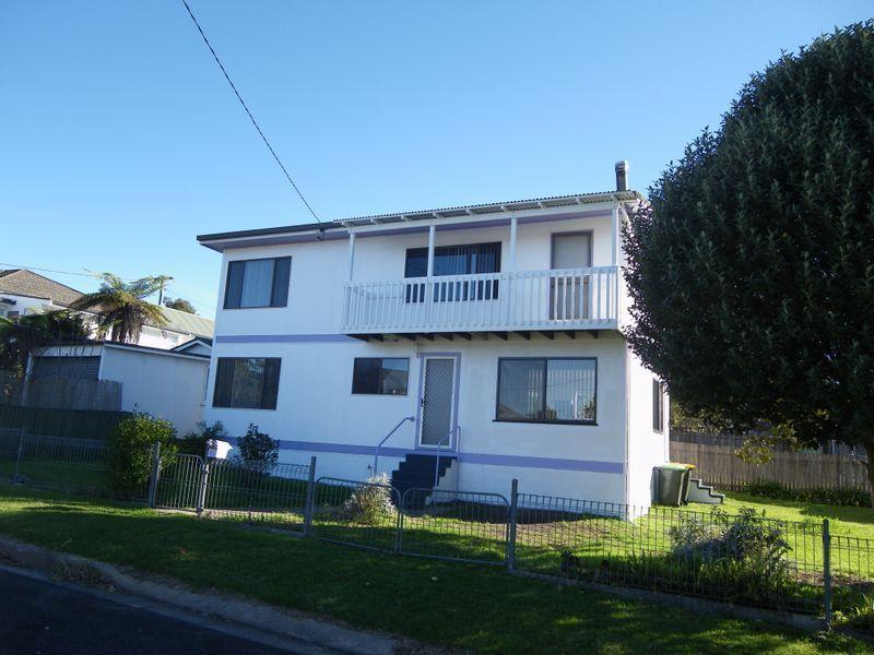 15 Gordon Street, Bega NSW 2550, Image 0