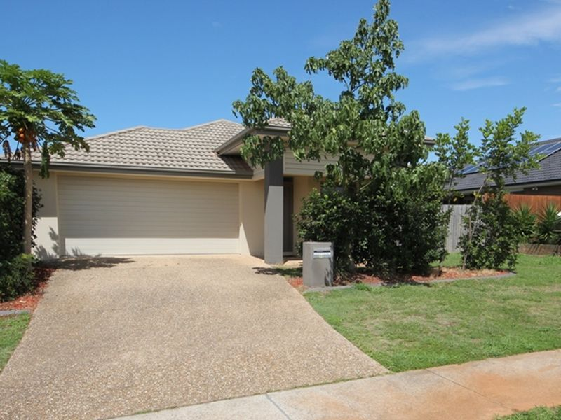 44 Clove Street, Griffin QLD 4503, Image 0