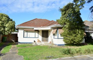 Picture of 21 Macedon Street, Maribyrnong VIC 3032