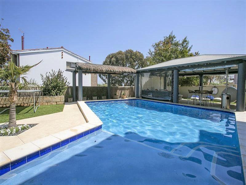 55 Paramatta Road, Doubleview WA 6018, Image 2