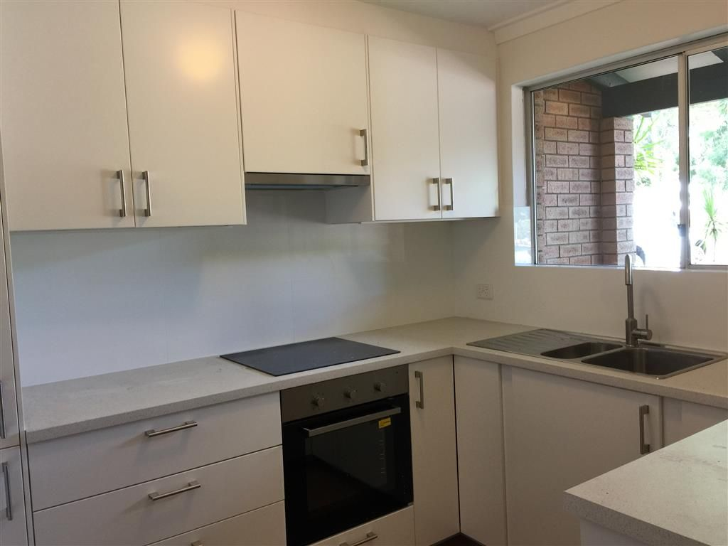 """17/1 WYLIE PLACE """"WYLIE COURT"""", Leederville WA 6007, Image 0"""
