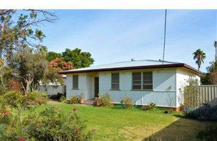 Picture of 93 View Street, Gunnedah NSW 2380