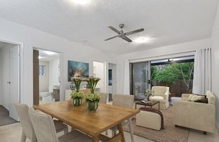 Picture of 1/28 Adelaide Street, Carina QLD 4152