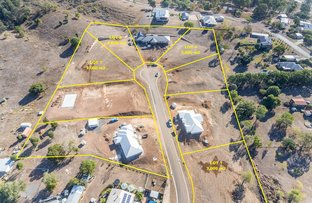 Picture of Lots 1-9 Bottle Tree Court, Withcott QLD 4352