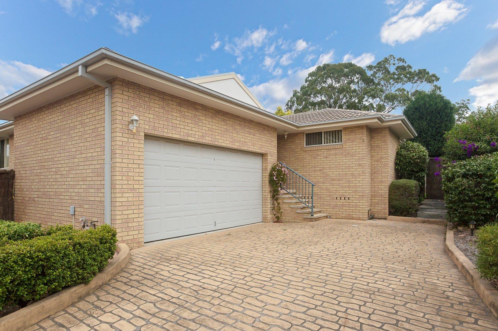 6B Dilkera  Avenue, Valentine NSW 2280, Image 0