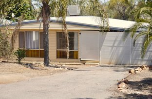 Picture of 61 Goomalling Road, Northam WA 6401