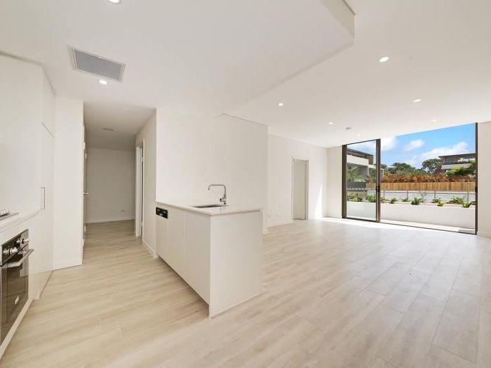 G09/82 Bay Street, Botany NSW 2019, Image 0