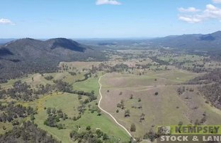 Picture of Lot 792 & Lot 1 Willi Willi Road, Moparrabah NSW 2440