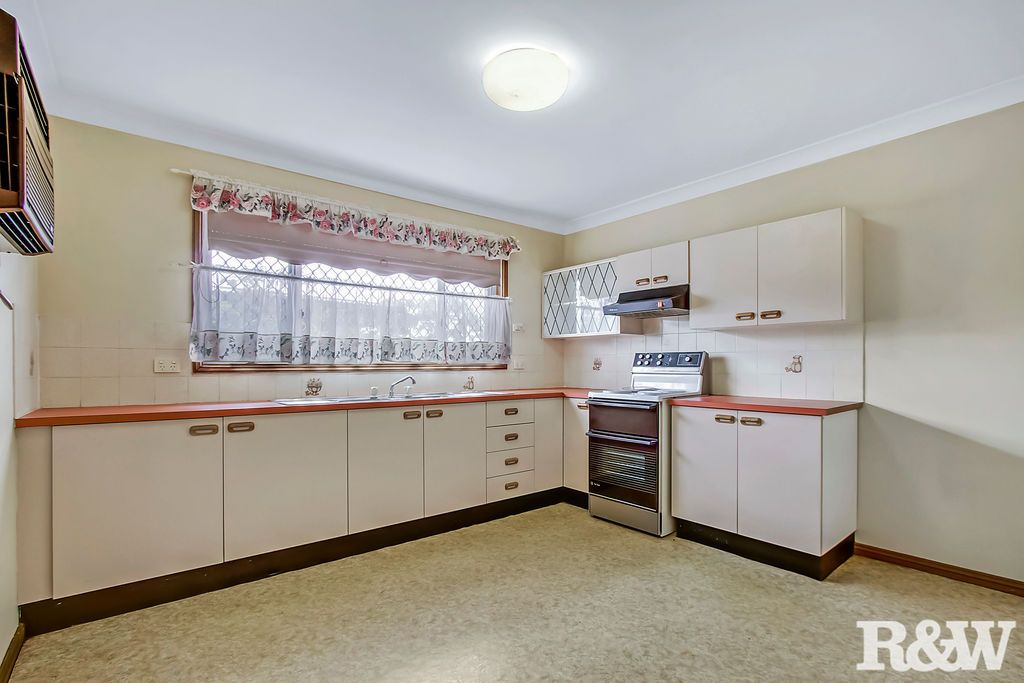 10/207-213 Great Western Highway, St Marys NSW 2760, Image 1