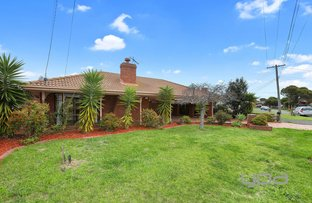 Picture of 25 Wilson Crescent, Hoppers Crossing VIC 3029