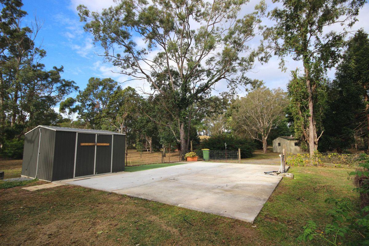 41 Woolshed Road, Stapylton QLD 4207, Image 2
