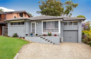 Picture of 1 Ajax Place, Engadine NSW 2233