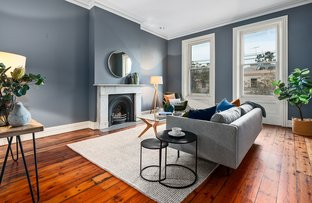 Picture of 77 Gertrude Street, Fitzroy VIC 3065