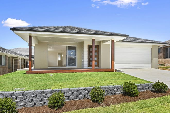 Picture of 1/127 Sovereign Drive, PORT MACQUARIE NSW 2444