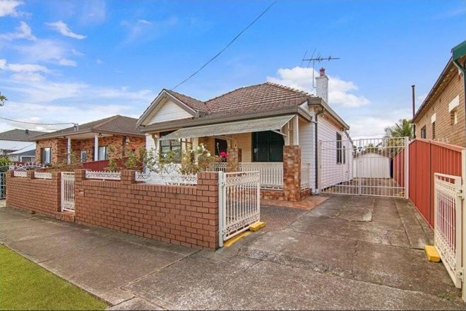 Picture of 9 phillips street, AUBURN NSW 2144