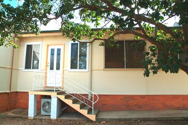 Picture of 1/60 Macarthur Street, GRIFFITH NSW 2680