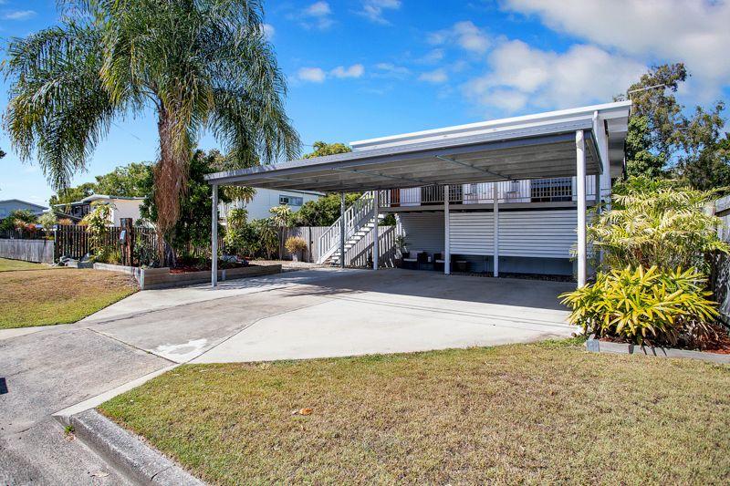 29 McMahon Street, Andergrove QLD 4740, Image 2