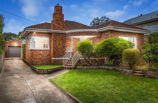 Picture of 7 Menzies Street, Box Hill VIC 3128
