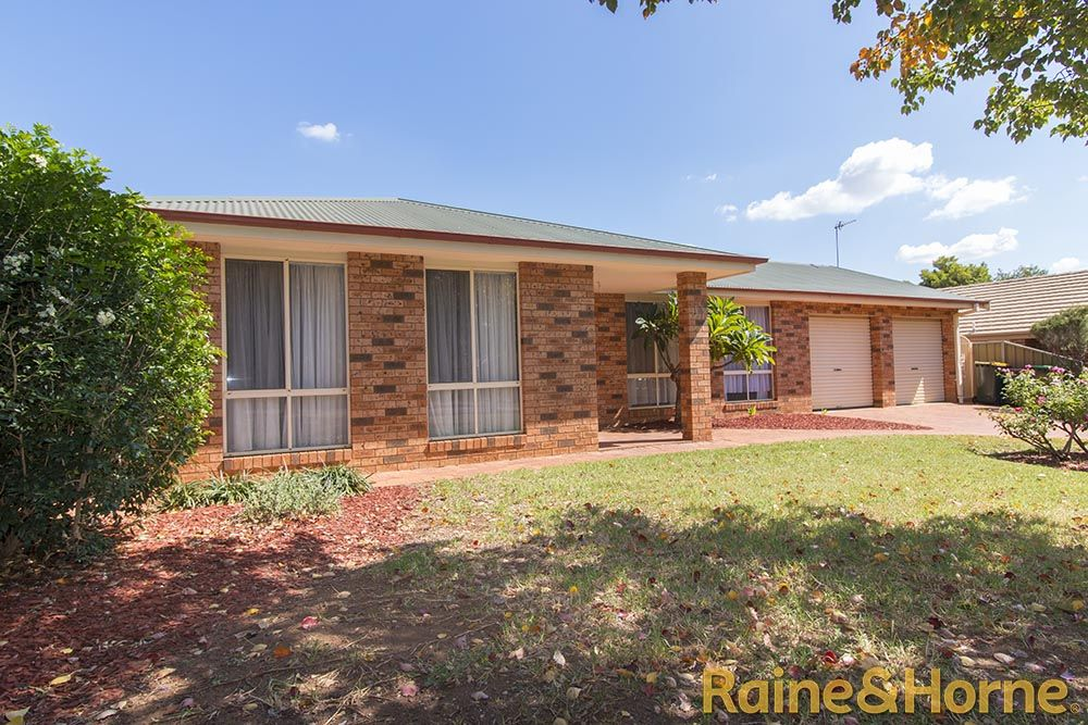 14 Cyril Towers Street, Dubbo NSW 2830, Image 0
