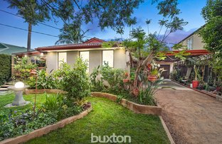 Picture of 215 Lum Road, Wheelers Hill VIC 3150