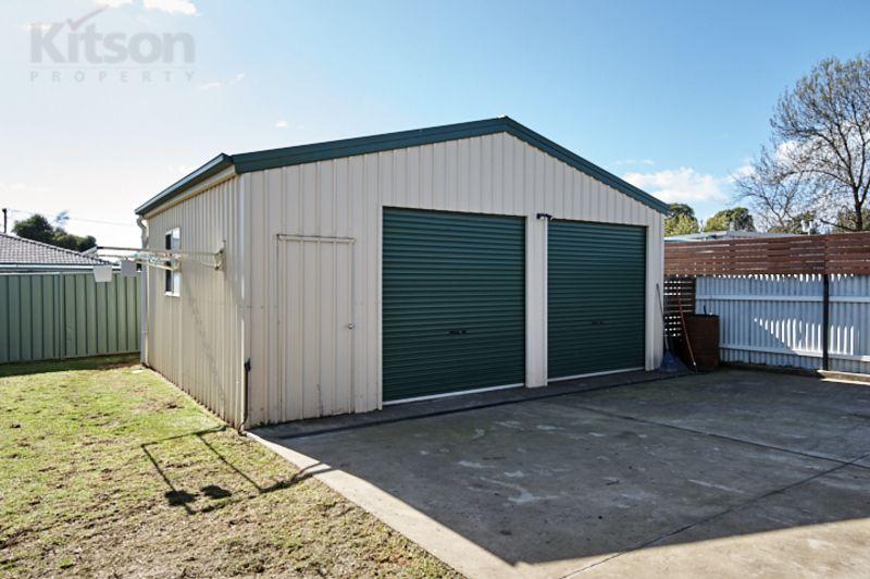 9 Eaton Street, Flowerdale NSW 2650, Image 0