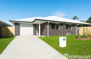 Picture of 1b Corsair Street, Burpengary QLD 4505