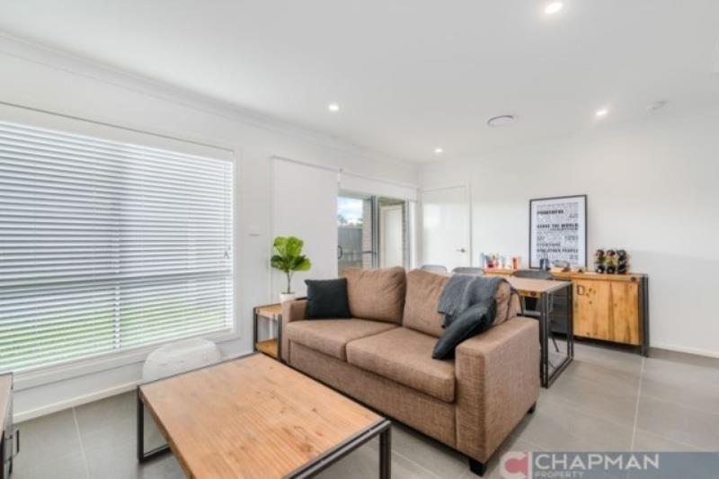 3/138 CHATHAM STREET, Broadmeadow NSW 2292, Image 2