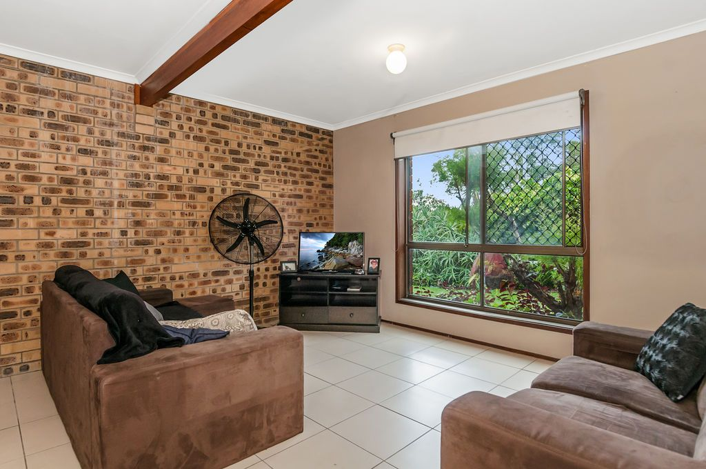 15/138 Fryar Road, Eagleby QLD 4207, Image 1