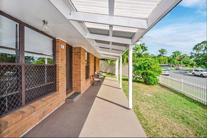 Picture of 17 Kambalda Court, WORONGARY QLD 4213