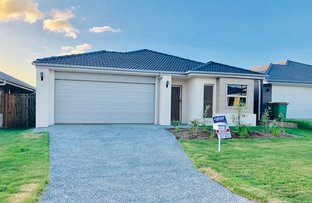 Picture of 77 Fountain Street, Pimpama QLD 4209