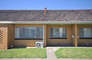 Picture of 357 Tarakan  Avenue, North Albury NSW 2640