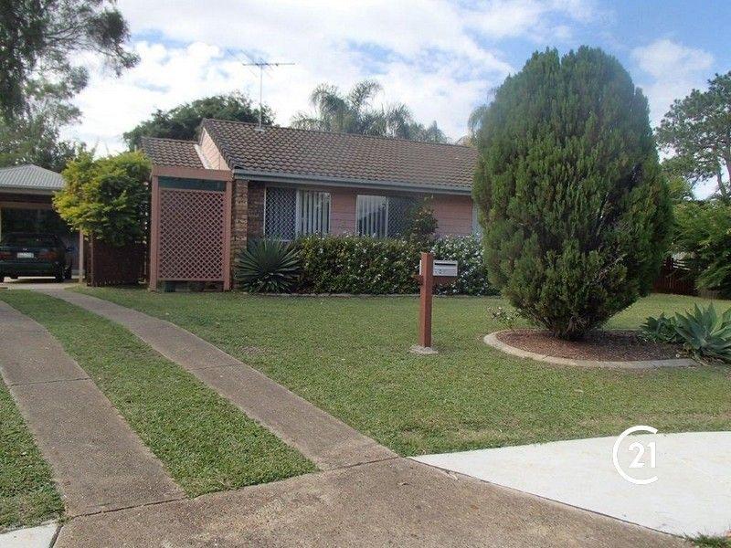 30 Loane Crescent, Lawnton QLD 4501, Image 0