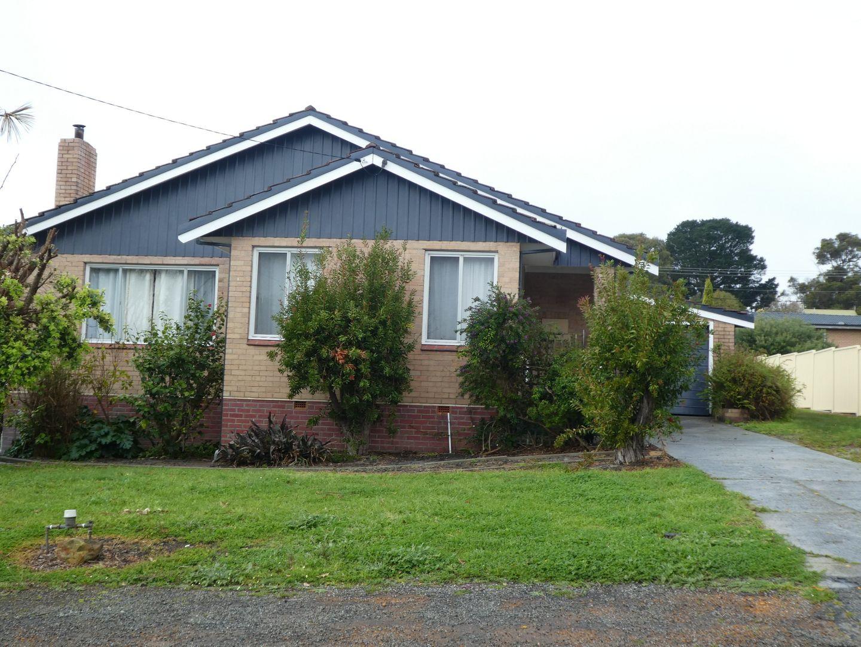 14 Osborne Road, Mount Barker WA 6324, Image 0
