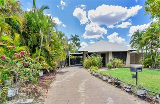 Picture of 6 Majestic  Drive, Durack NT 0830