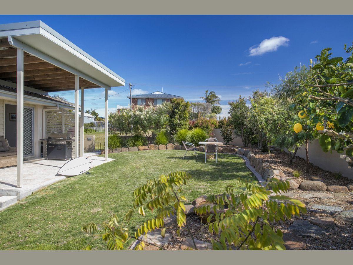 8 Burrill St North, Ulladulla NSW 2539, Image 2