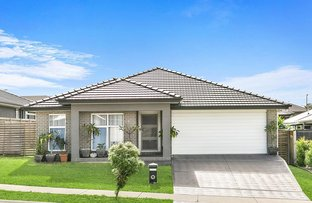 Picture of 6 Starling Street, Aberglasslyn NSW 2320