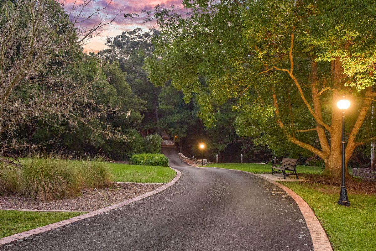 176 Oak Road, Matcham NSW 2250, Image 0