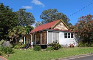 3 Hoyer Street, Cobargo NSW 2550