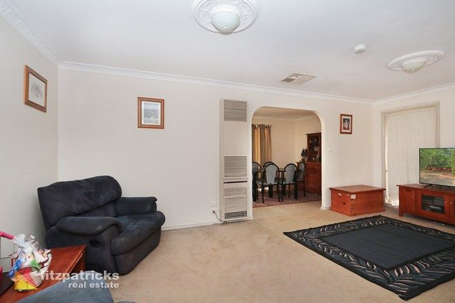 Picture of 16 Clowes Place, ASHMONT NSW 2650