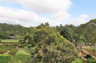 Picture of 27/1 Macquarie Street, Parramatta NSW 2150