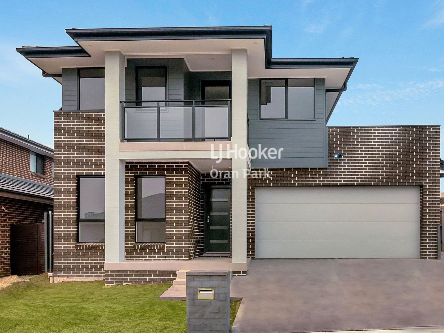7a Faithful Street, Oran Park NSW 2570, Image 0