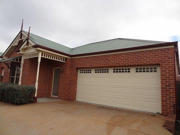 2 /80 Rocket Street, Bathurst NSW 2795, Image 0