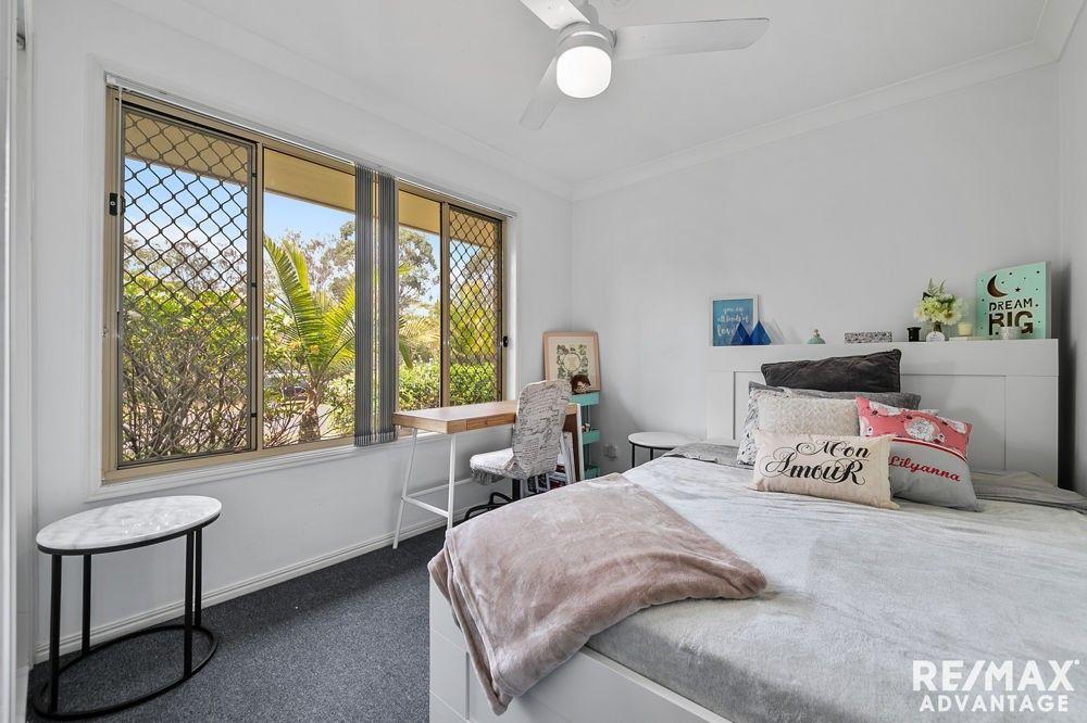 36 Evelyn Rd, Wynnum West QLD 4178, Image 2