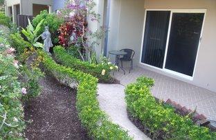Picture of 27/12 Promenade Ave, Robina QLD 4226