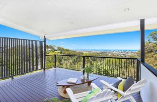 20 Panorama Crescent, Buderim QLD 4556