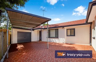 17A Cheers Street, West Ryde NSW 2114